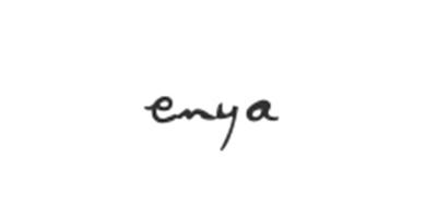 enya/ENYA