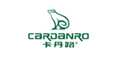 卡丹路/CAROANRO