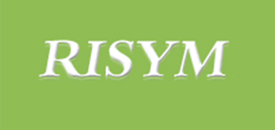 RISYM