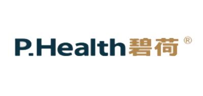 碧荷/P.Health