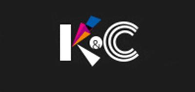 kc灯具/KC