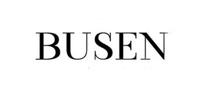 步森/Busen