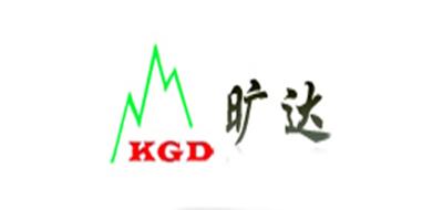 旷达/KGD