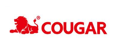美洲狮/COUGAR