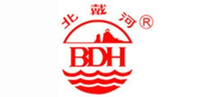 北戴河/BDH