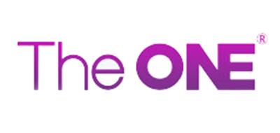 壹枱/THE ONE