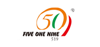 519/FIVE ONE NINE