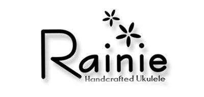 小雨/RAINIE