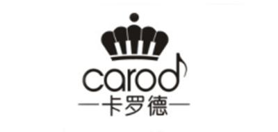 卡罗德/CAROD