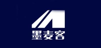 墨麦客/MMAICCO