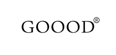 古迪/GOOOD