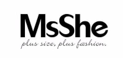 MSSHE
