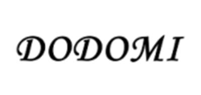 DODOMI