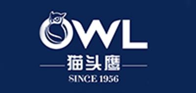 猫头鹰/OWL