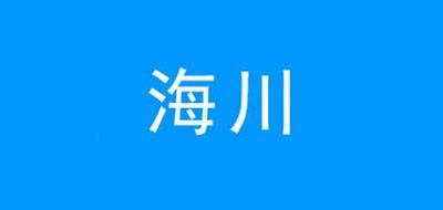 海川/OCEAN POWER