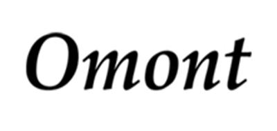 omont服饰/OMONT