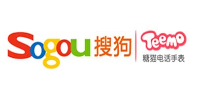 搜狗/SOGOU