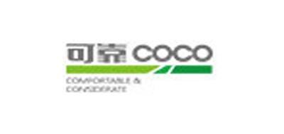 可靠/COCO