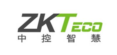 中控/ZKTECO