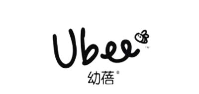 幼蓓/UBEE
