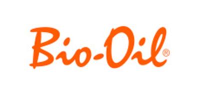 百洛/Bio-Oil