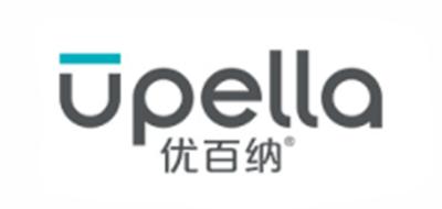 优百纳/Upella