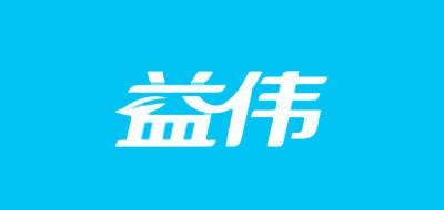益伟/YIWEI
