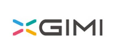 极米/GIMI