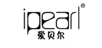 爱贝尔/IPEAR
