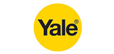 耶鲁/Yale