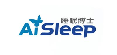 睡眠博士/AISLEEP