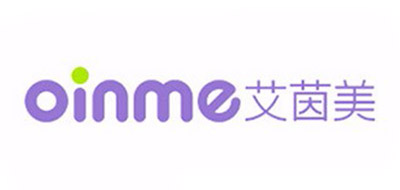 艾茵美/OINME