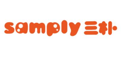 三朴/SAMPLY
