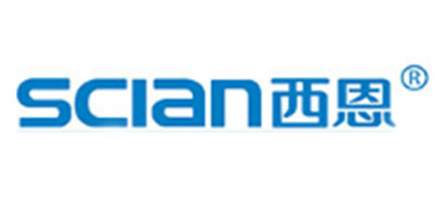 西恩/SCIAN