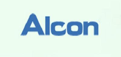 爱尔康/Alcon