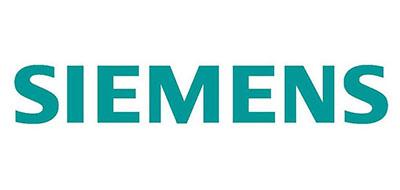 西门子/SIEMENS