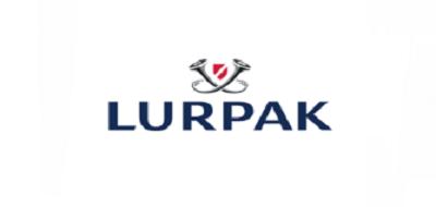银宝/LURPAK