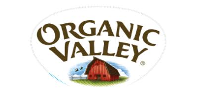 有机谷/ORGANIC VALLEY
