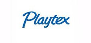 倍得适/Playtex