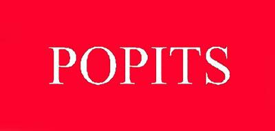 波比特斯/Popits