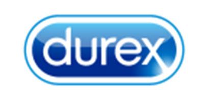 杜蕾斯/DUREX