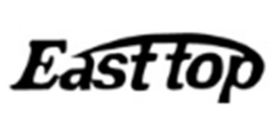 东方鼎/EASTTOP