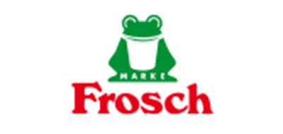 菲洛施/FROSCH