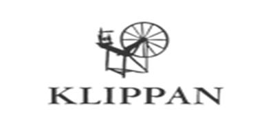 可莱贝/KLIPPAN
