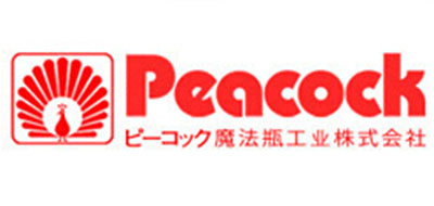 孔雀/PEACOCK