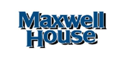 麦斯威尔/Maxwell