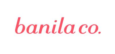 芭妮兰/BANILA CO