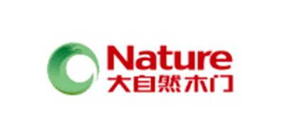 大自然/NATURE