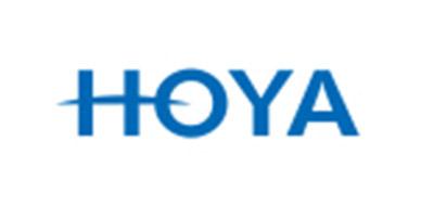 豪雅/HOYA