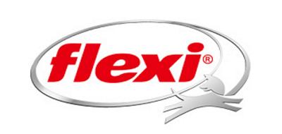 福莱希/Flexi